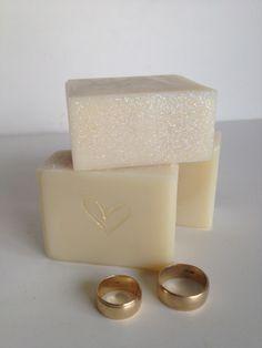 wedding shower soap by https://www.etsy.com/listing/178071245/wedding-shower-soap?ref=shop_home_active_1