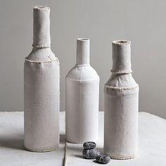 david stark bottles