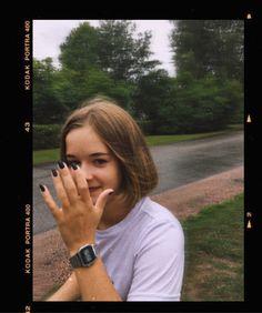 Best Collage App, Instagram Frame Template, Foto Frame, Polaroid Template, Kodak Photos, Vhs, Polaroid Frame, Kodak Film, Kodak Portra
