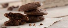 Cookies de NESQUIK