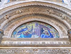 All sizes | Firenze - Santa Maria del Fiore | Flickr - Photo Sharing!