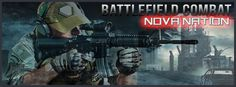 http://cheatznow.com/battlefield-combat-nova-nation-hack-cheats-add-unlimited-money-and-gold/ Battlefield Combat Nova Nation apk hack, Battlefield Combat Nova Nation cheat android game, Battlefield Combat Nova Nation cheat ios, Battlefield Combat Nova Nation cheats, Battlefield Combat Nova Nation cheats android, Battlefield Combat Nova Nation cheats android download, Battlefield Combat Nova Nation cheats download, Battlefield Combat Nova Nation cheats ios download, Battlefiel