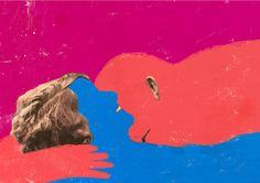 love - Raphaëlle Martin