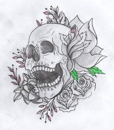 Kill Switch Tattoo's - Tattoo Meaning