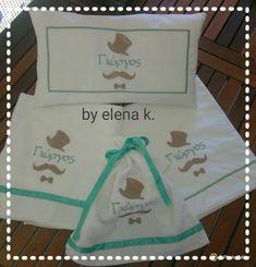 Paper Shopping Bag, Bags, Home Decor, Handbags, Decoration Home, Room Decor, Home Interior Design, Bag, Home Decoration