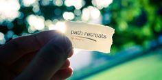 Path of Love - Home
