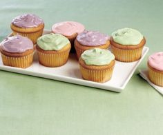 A Fresh Look at Food Coloring: Natural, No Chemical Options for Dyes
