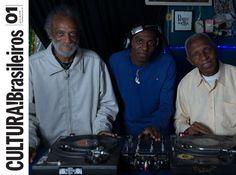 #MusicaBrasileira #DJs Negro é lindo:  http://brasileiros.com.br/2016/06/negro-e-lindo