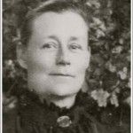 FRANCES CHAPMAN WALKER was born on 27 Sep 1840 in Adelaide, South Australia and died on 05 Mar 1934 in 35 Manningham St, West Parkville, Victoria.
