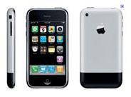 iPhone 2G, iPhone 3G, iPhone 3GS, iPhone 4G, iPhone 4S, iPhone 5C, iPhone 5S repairs