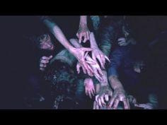 American Horror Story: Asylum Teaser #7 The Bucket (HD)