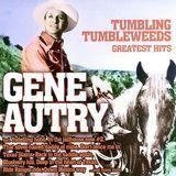 Tumbling Tumbleweeds: Greatest Hits [CD], 24482424