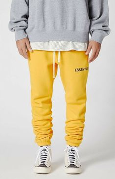 adidas cal surf shiny slim adizero glanz nylon pants