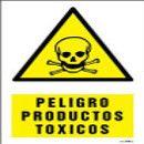 Guía práctica de control ambiental para evitar los tóxicos