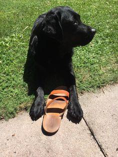 #sandali uomo #cuoio #pelle Sandali Artigianali da Uomo in Cuoio e Vera Pelle al Vegetale Handmade Men's Sandals natural tanned leather Handgefertigen naturgegebertes Leder Mann Sandalen