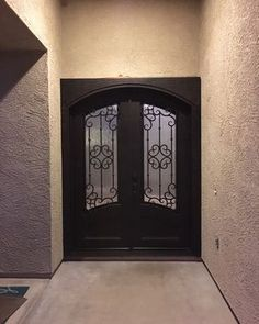 22 Best Entry Doors For 1930 S House Images Windows