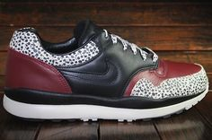 0e7399cce754b Nike Air Safari Premium Nrg  Great Britain  Pack