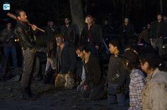 """Season 6 Finale """"Last Day on Earth """""""