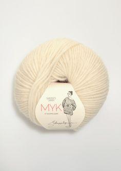11771012_Raahvit_300dpi_Noste Baby Alpaca, Merino Wool, Winter Hats, Stockings, Creative Art, Tricot, Threading, Hosiery, High Socks