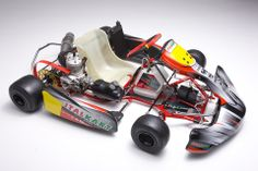 ItalKart Go Kart Racing, Karts, My Photo Gallery, Small Engine, Slot Cars, Cummins, Toys For Boys, Helmets, Cars And Motorcycles