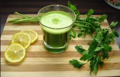 tomalo durante 5 días y pierdes 6 libras Detox Juice Recipes, Detox Drinks, Healthy Drinks, Fitness Diet, Health Fitness, Lose Weight, Weight Loss, Evening Snacks, Natural Remedies