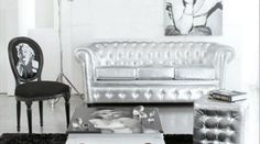 Good Ideas For You   Baroque Furnitures