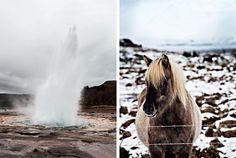 Islanti - karun kaunis saari | Koti ja keittiö
