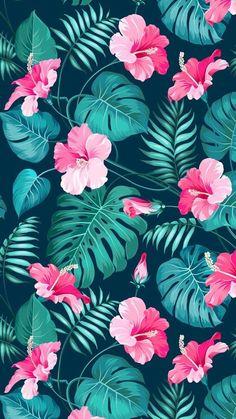 Healthy breakfast ideas for kids images clip art designs for women Flowery Wallpaper, Tropical Wallpaper, Summer Wallpaper, Cute Wallpaper For Phone, Cute Patterns Wallpaper, Cute Wallpaper Backgrounds, Love Wallpaper, Pretty Wallpapers, Galaxy Wallpaper