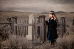 NicholeV Photography