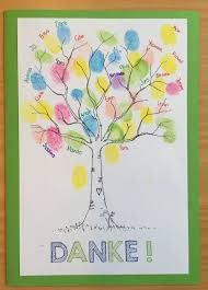 32 great gifts for educators, teachers & educators with Merci artwork - Wedding Tree Guest Book, Guest Book Tree, Teacher Appreciation Gifts, Teacher Gifts, Thank You Gifts, Thank You Cards, My Planner Colibri, Diy Gifts, Great Gifts