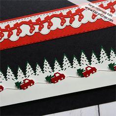 Beach Scrapbook Layouts, Christmas Scrapbook Layouts, Scrapbook Borders, Scrapbook Embellishments, Scrapbooking Layouts, Scrapbook Cards, Scrapbook Sketches, Christmas Boarders, Scrapbook Background