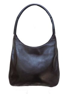 7b2f178c1cc96a Vintage 90s Prada Bucket / Hobo Bag Mint by 1800HelloGoodbye Prada Bag,  Hobo Bag,