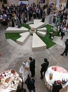 Wedding_in_Otranto_Italy