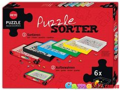 This+set+of+six+boxes+is+a+new+solution+from+Heye+for+problem+free+storing+and+sorting+of+started+puzzles.