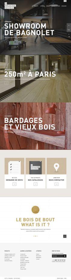https://dribbble.com/shots/1231381-La-Parqueterie-Nouvelle-Home-Interaction-design/attachments/166029