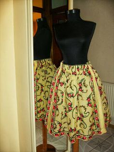 A girl should be two things: classy and fabulous Coco Chanel : Let's twist again - Maramures style Waist Skirt, High Waisted Skirt, Classy And Fabulous, Coco Chanel, Let It Be, Skirts, Fashion, Moda, Skirt
