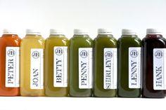 Httpuploadmediawikipediacommonsff8emma26tom cold pressed juices in calgary malvernweather Images