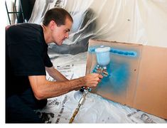 spray paint - Google zoeken