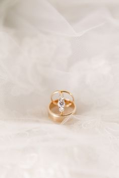 I'm an Auckland based photographer, available for weddings throughout New Zealand and beyond. Anna, Wedding Day, Wedding Rings, Wedding Photography, Stud Earrings, Bridal, Detail, Inspiration, Jewelry