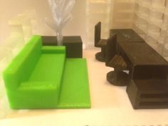 Customizable+Furniture+Minis+by+mathgrrl.