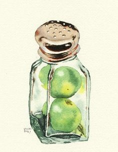 watercolour http://goodsillustration.seesaa.net/archives/201401-1.html