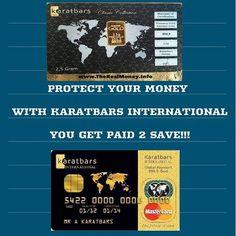 Make Money Online, How To Make Money, Swiss Bank, Gold Money, Camaro Ss, Download Video, Bank Account, Instagram Posts, Coins