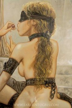 By romulo royo dome luis