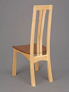 Chair Makers Basingstoke | Bespoke Chairs Basingstoke | Mark Ripley Furniture Maker