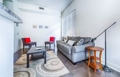 See all available apartments for rent at 10747 Wilshire Blvd in Los Angeles, CA. 10747 Wilshire Blvd has rental units starting at $1100.