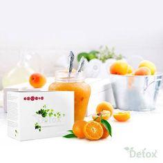 CELKOVÁ DETOXIKACE ORGANISMU ESSENS DETOX Aloe Vera, Detoxify Your Body, France Europe, Beauty Full, Smell Good, Shower Gel, Health And Beauty, The Balm, Fruit