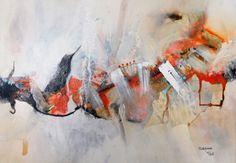 Atelier, Bilder, Gemälde, moderne Bilder, abstrakte Bilder, Acrylmalerei, malen, zeichnen, stilvolle Bilder, wunderschöne Bilder. Painting, Art, Atelier, Modern Pictures, Abstract Pictures, Abstract Art, Beautiful Images, Draw, Nice Asses