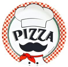 What kid doesn't love a pizza party? Give yours a great birthday with our Itzza Pizza Party Birthday Theme! Pizza Party Birthday, Boy Birthday Parties, Teen Birthday, Birthday Cake, Italian Party, Italian Theme, Pizza Day, Kids Pizza, Party Themes For Boys
