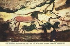 lascaux-caves-great-hall-of-bulls