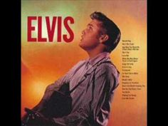 Elvis Presley - How's the World Treating You?